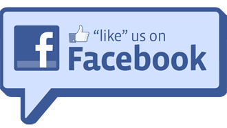 Like-button-on-Facebook-image